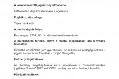 Üllő óvodai és iskolai szc.segítés-1