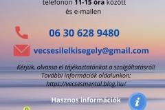 Merj-Segítséget-Kérni-plakát-page-001